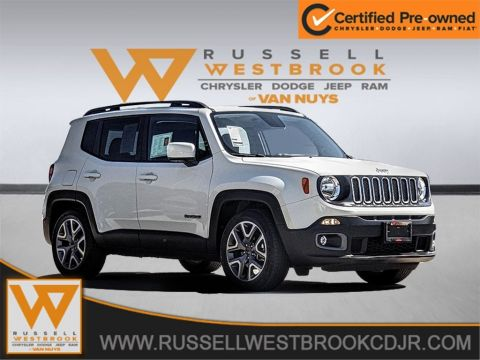 Russell Westbrook Cars >> Certified Pre Owned Cars Near Los Angeles Ca Cpo Vehicles